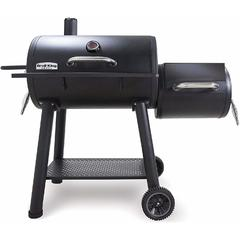 Smoker Smoke Offset XL